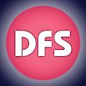 Danza Fitness Studio icon