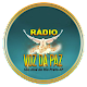 Rádio Voz da Paz for PC-Windows 7,8,10 and Mac