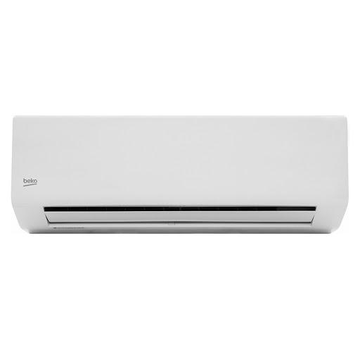 Máy lạnh Beko 1.5 HP RSSC12CV