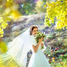 Wedding photographer Tatyana Borisova (Scay). Photo of 02.04.2016
