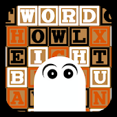 Word Owl's Word Search - Halloween WordSearch Find