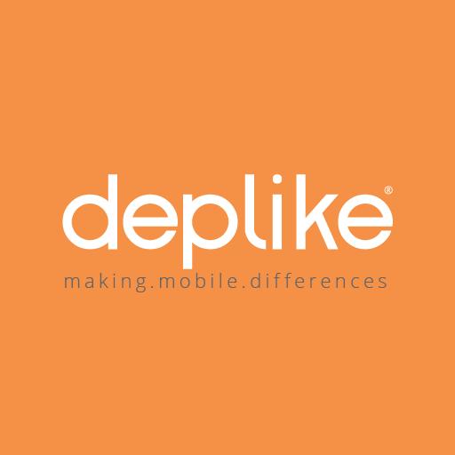 Deplike Audio R&D, LLC avatar image