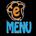 Restaurant GeteMenu
