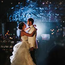 Fotógrafo de bodas Roberto Torres (torresayora). Foto del 17.02.2018