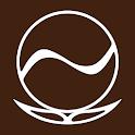 ナチュラ NATURA 公式アプリ icon