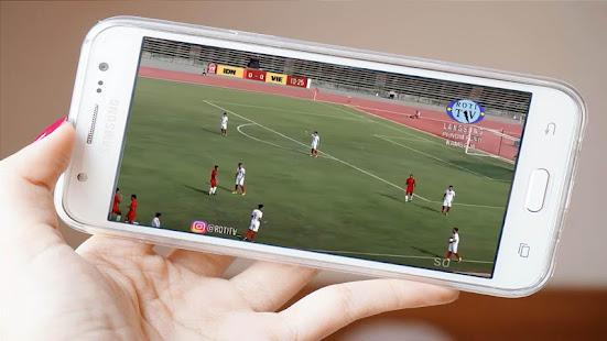 App TV Online - Live Streaming TV Indonesia Gratis APK for Windows Phone