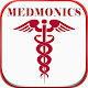 All Medical Mnemonics for PC-Windows 7,8,10 and Mac