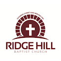 Ridge Hill Baptist Church
