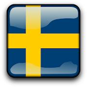 شهرستانها در سوئد