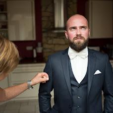 Wedding photographer Henning Kunze (HenningKunze). Photo of 28.09.2017