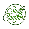 Swift Comfort Medical Cannabis icon