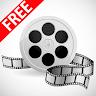 com.showbox.movies.download.pro