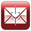 Email Spam Blocker icon