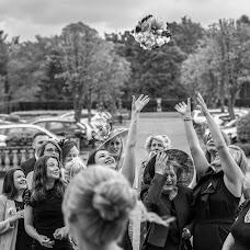 Vestuvių fotografas John Makris (johnmakris). Nuotrauka 01.11.2019