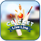 Cricket Live Line - Fastest Score With All Update APK