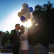 Wedding photographer Oleg Samoylenko (7kadrovcom). Photo of 14.08.2015
