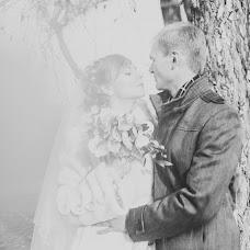 Wedding photographer Maksim Kiselev (Case). Photo of 26.01.2013