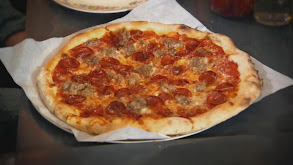 Best of Pizza thumbnail