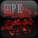 P.K. PARANORMAL v1.0.6