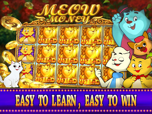 Casino Deluxe - FREE Slots & Vegas Games 1.7.11 10