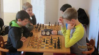 Photo: Zdjęcie z meczu Żmigród - Korzeńsko, który zakończył się wynikiem remisowym 2-2