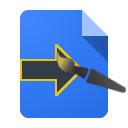AppsScript Color