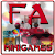 FAMinigames Full Version file APK Free for PC, smart TV Download