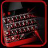 com.ikeyboard.theme.red.black.glass