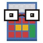 Nerd Math - Desafios de Matemática icon