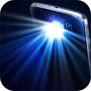 Flashlight - Brightest Flashlight 2019