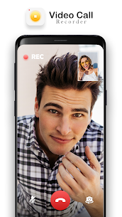 Video Call Recorder, Auto Video Call record Apk  Download For Android 3
