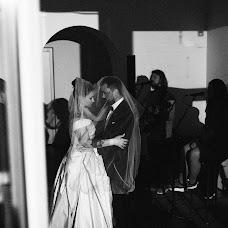 Wedding photographer Anastasiya Beloglazova (ABeloglazova). Photo of 08.11.2017