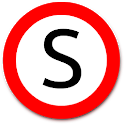 Simulado DETRAN RJ icon