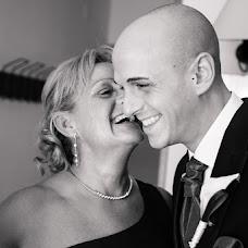 Wedding photographer Joan Bodart (joanbodart). Photo of 13.02.2017