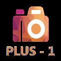 HD Duvar Kağıdı (Plus-1) icon