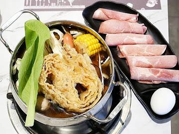 埔里 Mr.鍋