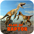 Clan of Raptor apk