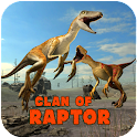 Clan of Raptor icon