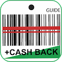 Guide for ShopSavvy Free Tips icon
