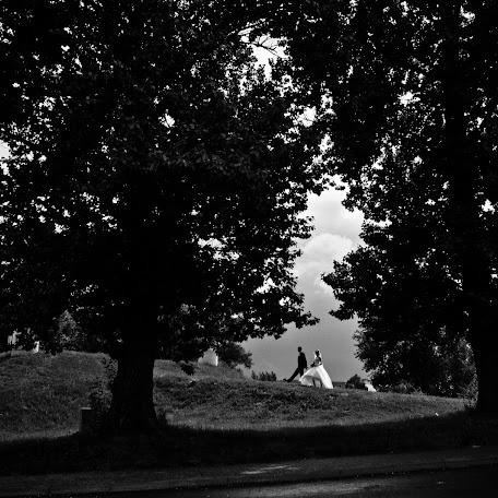 Свадебный фотограф Андрей Шуманский (Shumanski-a). Фотография от 24.06.2014