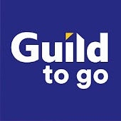 Guild-to-GO