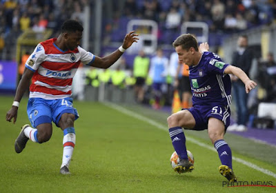 Anderlecht - Bruges : cinq raisons d'espérer pour les Mauves