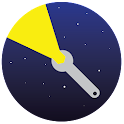 Lanterna do Mecânico icon