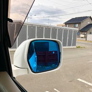 ランドクルーザー100 UZJ100Wのカスタム事例画像 ゆうと さんの2020年04月26日19:10の投稿