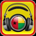 Guinea Live Radio icon