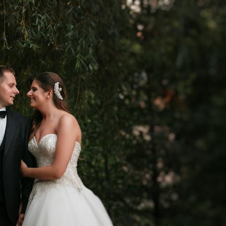 Fotógrafo de bodas Foto Pavlović (MirnaPavlovic). Foto del 15.01.2018