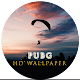 LATEST PUBG HD WALLPAPER 2019: OFFLINE & ONLINE APK