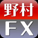 野村FX icon