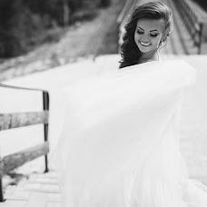Wedding photographer Aleksandr Osipov (BeautifulDay). Photo of 31.07.2018