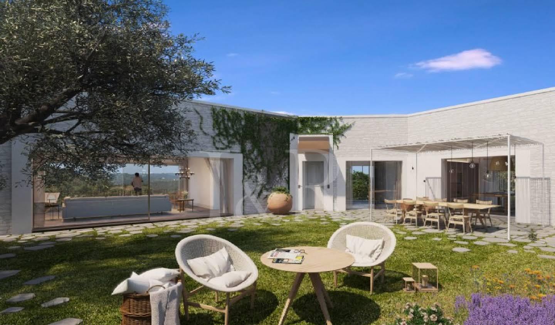 Villa avec terrasse Faro